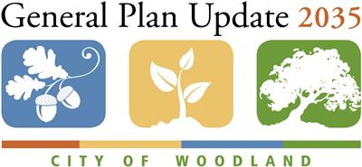 General Plan Update 2035 City of Woodland