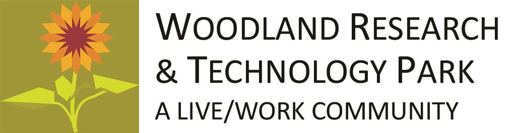 Woodland Research and Technology Park A Live - Work Community