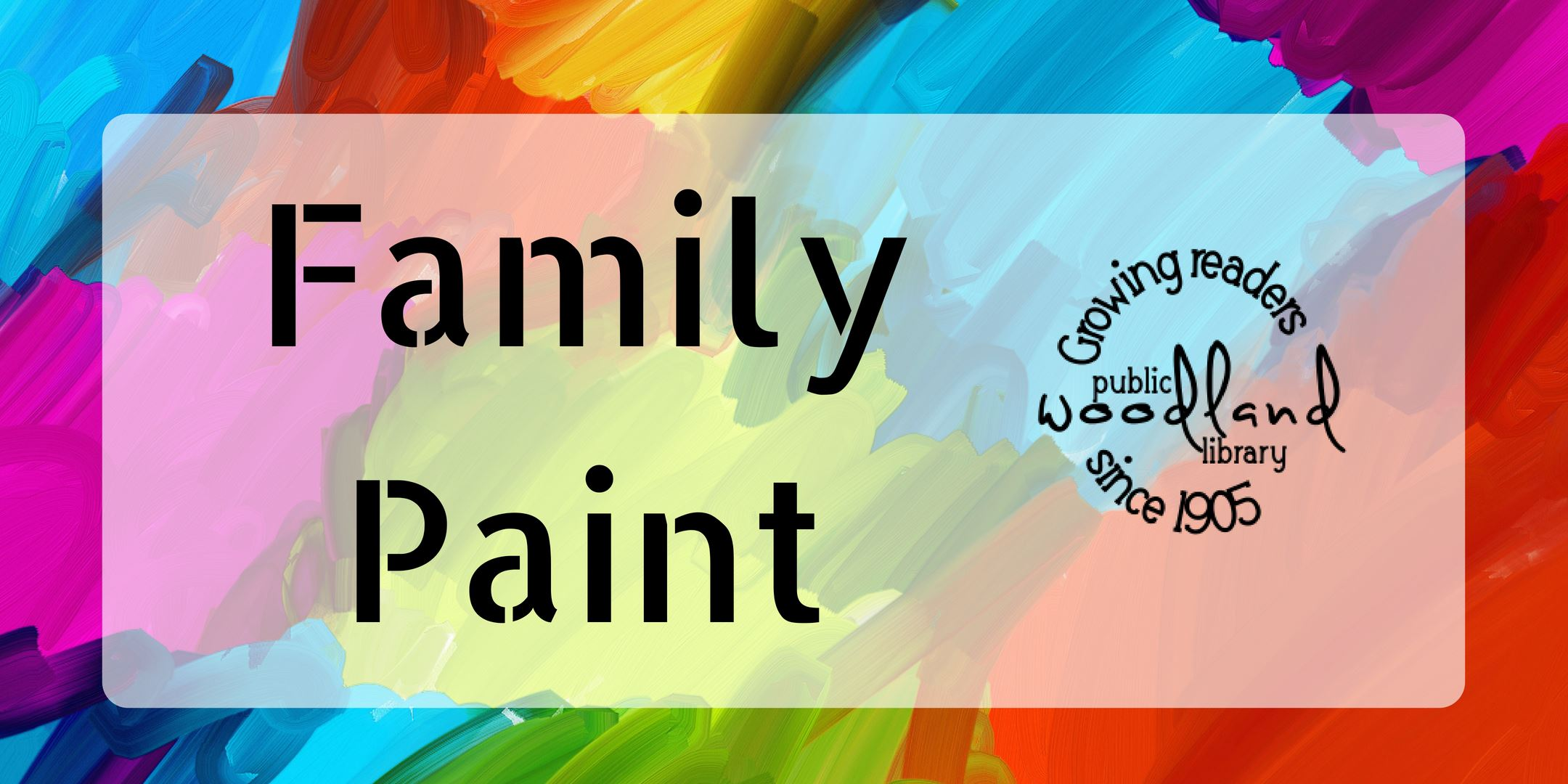 Family Paint