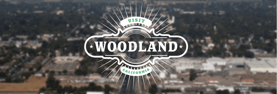 Visit Woodland California