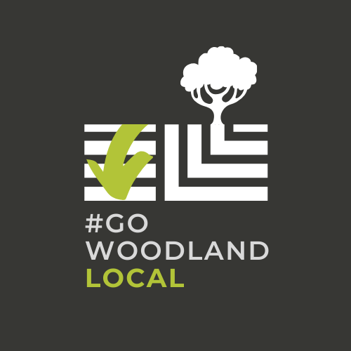 Logo1 GOWoodlandLocal Opens in new window