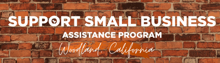 Support Small Biz_banner
